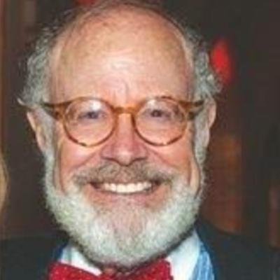 John R. Miller, III