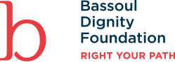 Bassoul Dignity Foundation